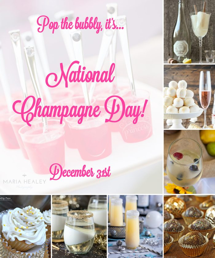 bubbly-champagne-recipe-cocktail-ideas-national-champagne-day-2016