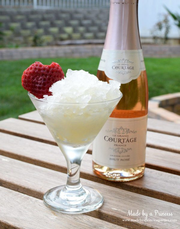 bubbly-champagne-recipe-cocktail-ideas-sparkling-champagne-granita