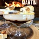 dark-chocolate-toasted-marshmallow-martini