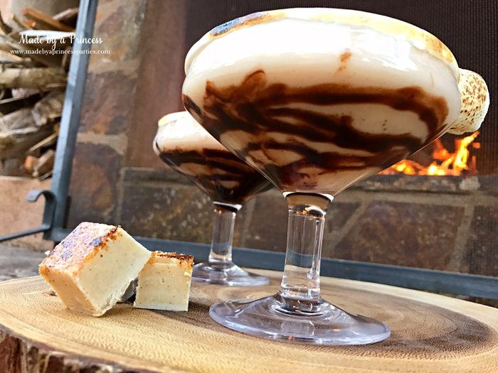 dark-chocolate-toasted-marshmallow-martini-chocolate-swirl