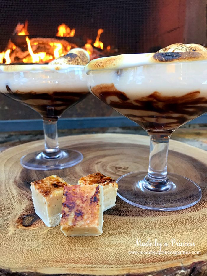 dark-chocolate-toasted-marshmallow-martini-for-two-by-the-fire