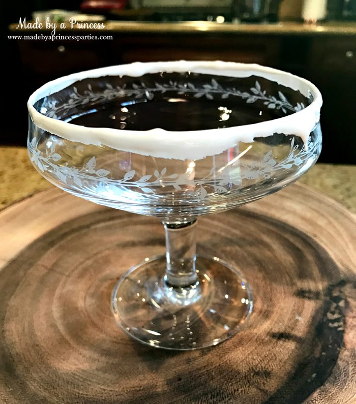 dark-chocolate-toasted-marshmallow-martini-marshmallow-cream-rimmed-glass