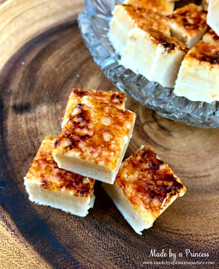 marshmallow-creme-brulee-fudge-recipe-trio