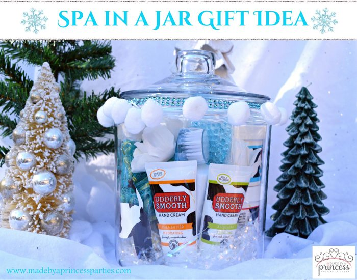 spa-in-a-jar-gift-idea-udderly-smooth