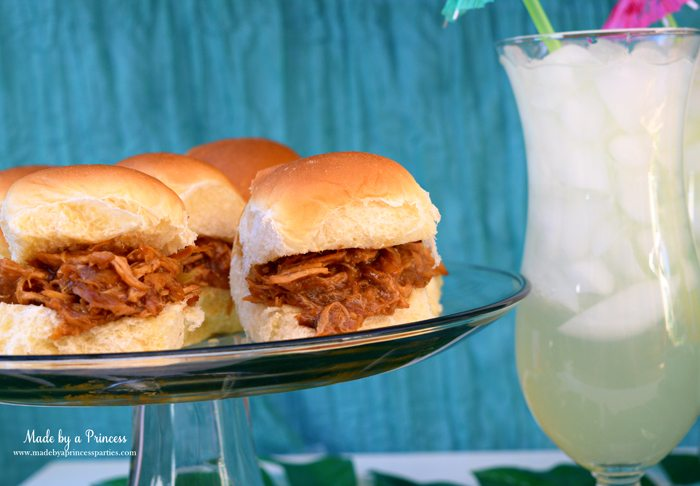 disney-moana-movie-inspired-party-guava-chicken-sandwiches-with-coconut-cooler-2