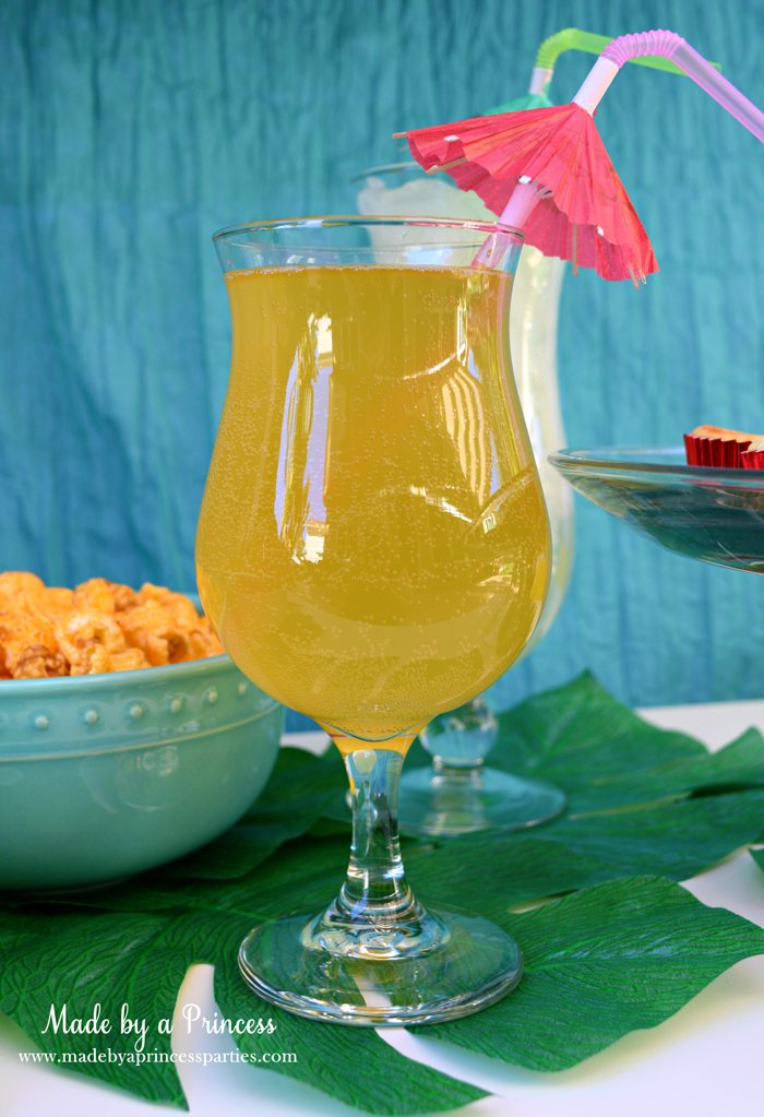 disney-moana-movie-inspired-party-maui-mango-moscato-champagne-sparkler