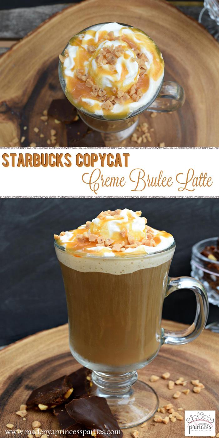 copycat-creme-brulee-latte-recipe-pin-it