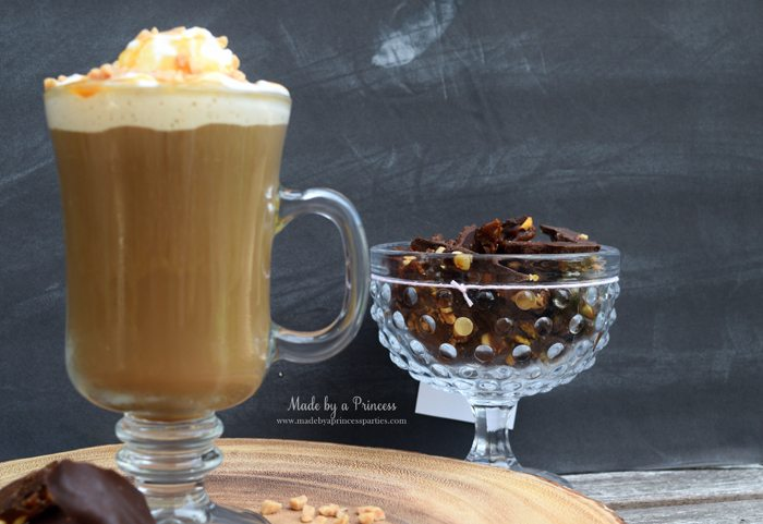 copycat-creme-brulee-latte-recipe-with-homemade-english-toffee