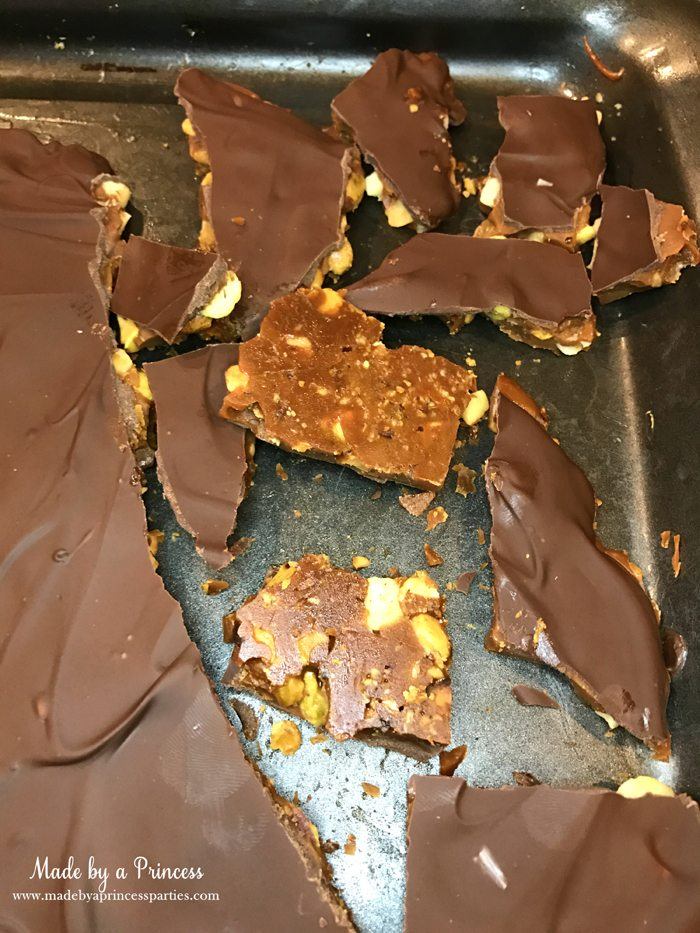 dark-chocolate-english-toffee-recipe-break-into-pieces