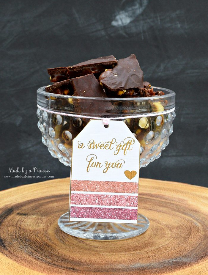 dark-chocolate-english-toffee-recipe-serve-or-gift-in-a-pretty-bowl-with-gift-tag
