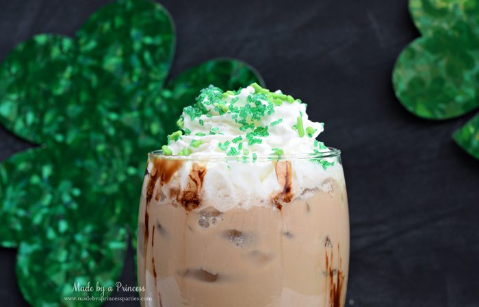 mcdonalds-copycat-shamrock-mocha-recipe-topped-with-whipped-cream-with-sprinkles