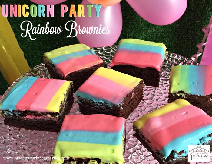 unicorn-party-rainbow-brownies-recipe