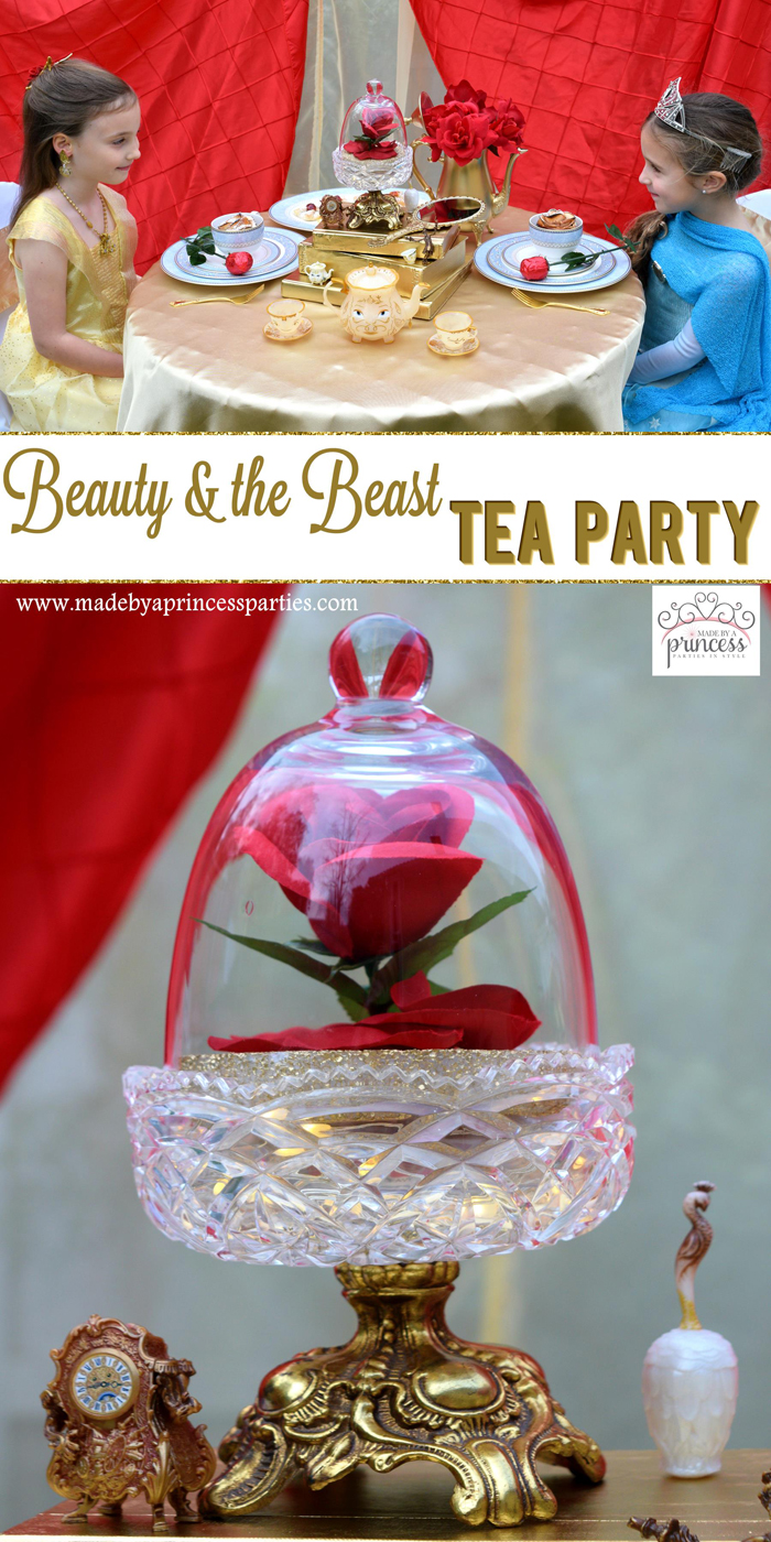 Beauty-and-the-Beast-Movie-Tea-Party-for-Two-pin-it