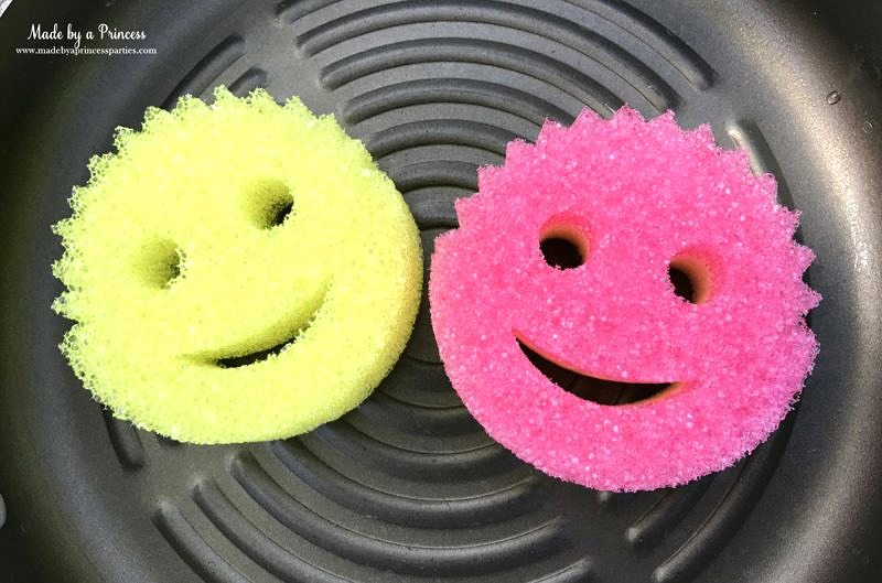 6 tools to make spring cleaning easy scrub daddy scrub mommy