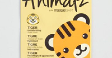 Animalz Tiger Mask