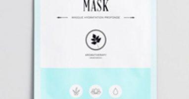 Deep Hydration Mask
