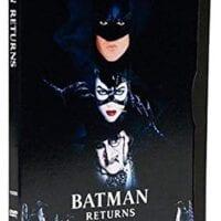 Batman Returns 1992