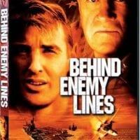 Behind Enemy Lines