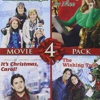 Hallmark Holiday Collection #3