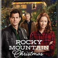 Hallmark ChannelRocky Mountain Christmas