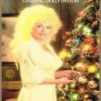 Dolly Parton's A Smoky Mountain Christmas 1986