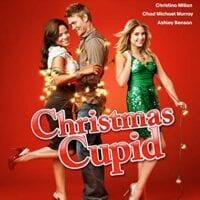 ABC Family Christmas Cupid