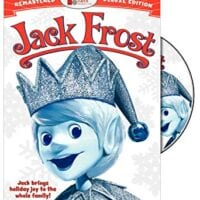 Jack Frost Classic