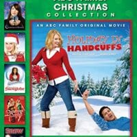 ABC Family Christmas Collection 6 Pack